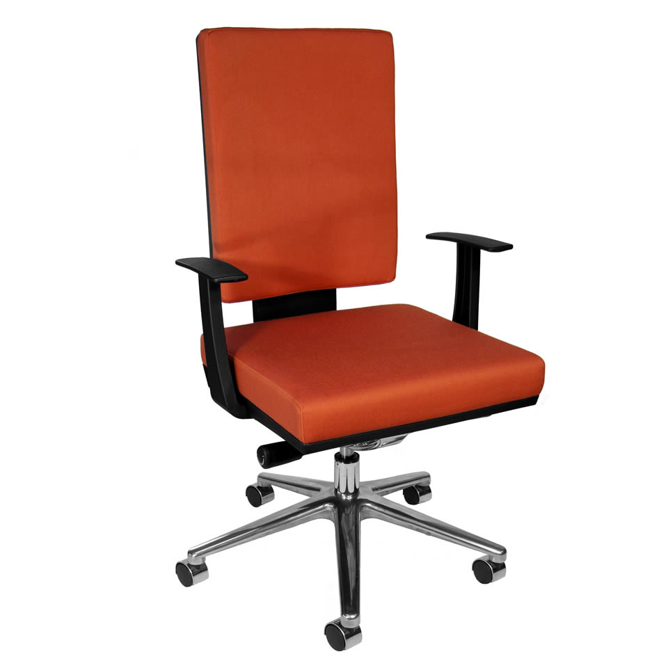 100 second hand office furniture perth western